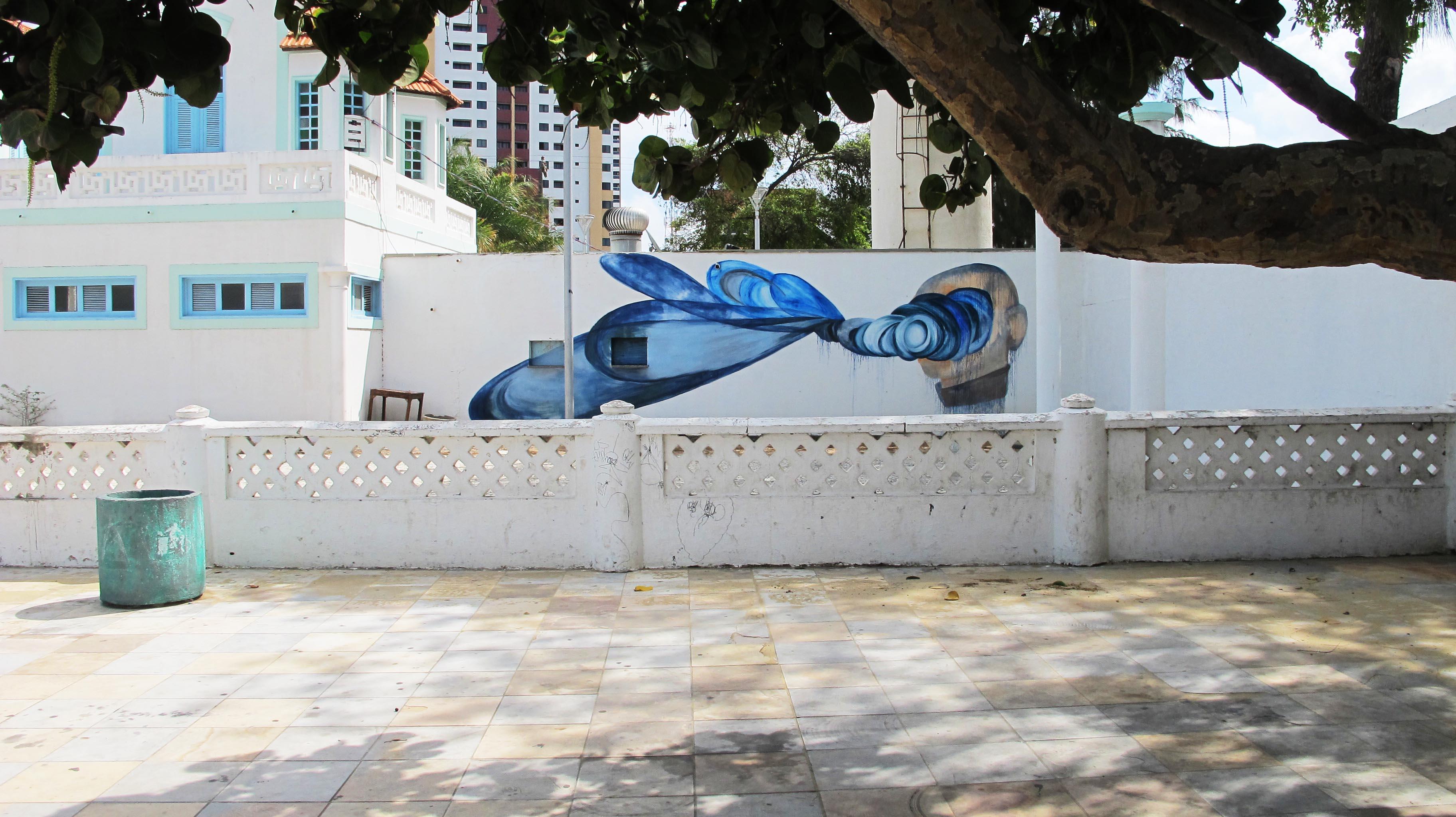 mural-grande-baixa