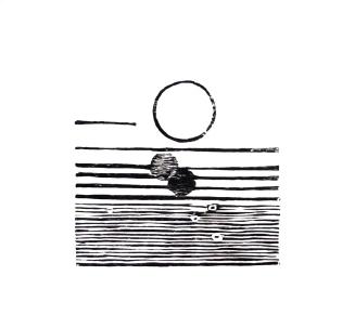 gravura conjunto circ02